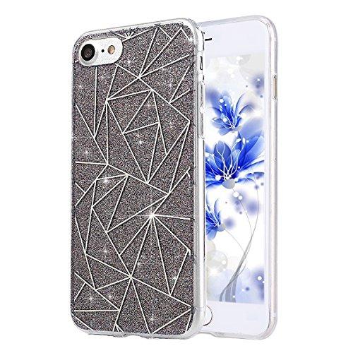iphone-5-5s-se-copertura-ukayfe-2016-custodia-confine-di-placcatura-design-crystal-clear-di-shinny-s