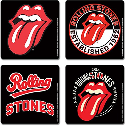 the-rolling-stones-rock-band-untersetzer-coaster-4er-set-tongue-icons