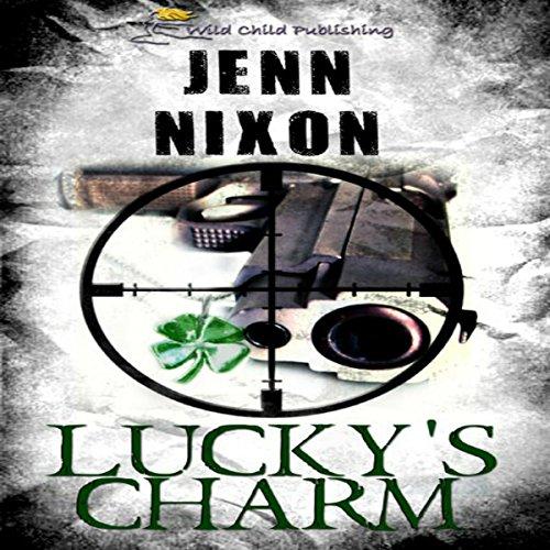 luckys-charm