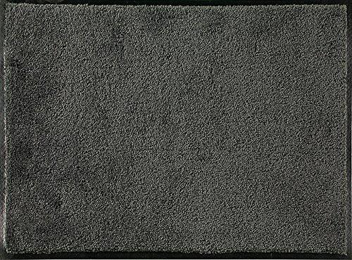 id-mat-c406002-confor-tapis-paillasson-fibre-nylon-caoutchouc-nitrile-gris-fonce-60-x-40-x-07-cm