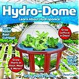 DuneCraft Dome Terrariums Hydro-Dome