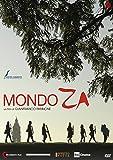Mondo Za  ( DVD)