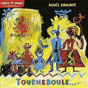 """Afficher """"Tourneboule..."""""""