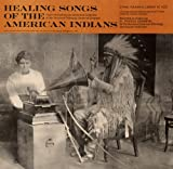 When some American Indian medicine men and women were called upon to heal an ailing tribes member, they would fast in order to receive a song in dream or vision instructing them in how to carry out the treatment of their patient. This is one of the m...