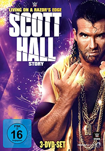 wwe-the-scott-hall-story-3-dvds