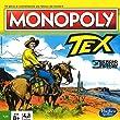 Tex. Vendetta indiana. Con Gioco: Monopoly di Tex