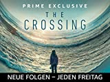 The Crossing Staffel 1 - Trailer