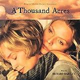 A Thousand Acres (Original Motion Picture Soundtrack)