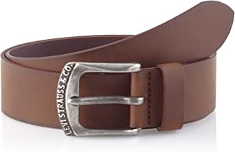LEVIS FOOTWEAR AND ACCESSORIES Sipsey Belt