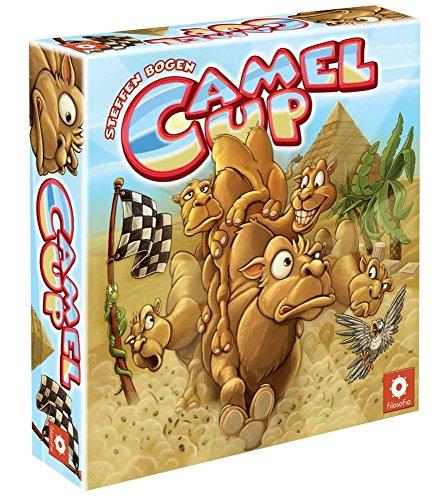 asmodee-ficam01-dominos-et-jeux-par-arrangement-camel-up
