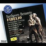Fidelio (2 CD)