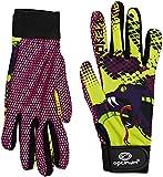 Optimum Men's Venom Thermal Rugby Gloves