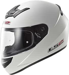 Ls2 Motorradhelm Auto
