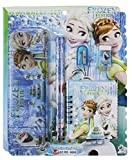 Shoppertize Frozen Princess Movie Charac...