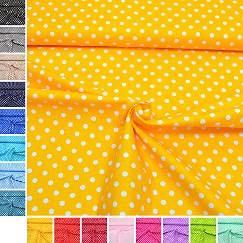 Exzellente Verarbeitung Pure Manual Doll Stretchy Stoff Badeanzug passt für Kleidung & Accessoires