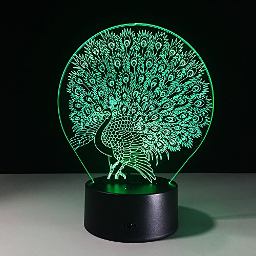 lazy-decontracte-animal-series-illusion-optique-3d-lampe-de-bureau-7-couleurs-changement-touch-bouto