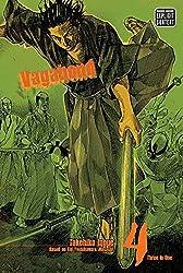 VAGABOND VIZBIG ED GN VOL 04 (MR) (C: 1-0-0)
