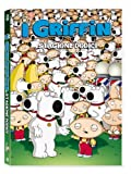 I Griffin - Stagione 12 (4 DVD)