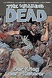 Produkt-Bild: The Walking Dead 27: Der Krieg der Flüsterer