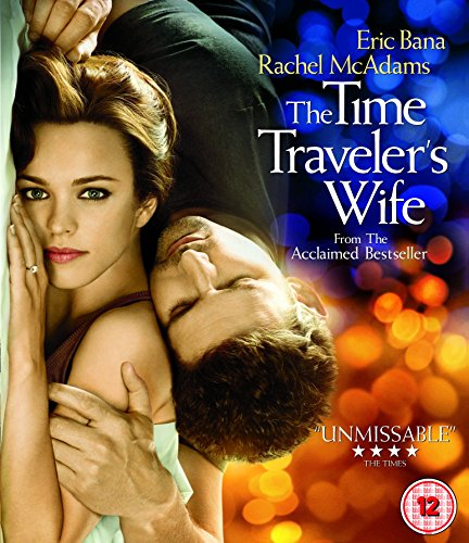 the-time-travelers-wife-blu-ray-2009
