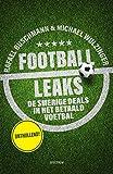 Football Leaks (Dutch Edition)