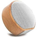 Best JBL Audio Interfaces - LZ Bluetooth haut-parleur sans fil à la maison Review