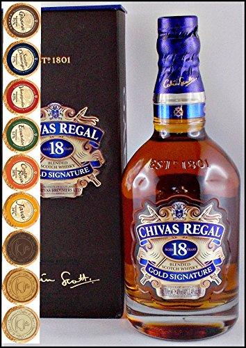 chivas-regal-18-jahre-scotch-whisky-mit-9-dreimeister-edel-schokoladen-kostenloser-versand