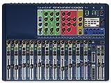 Soundcraft 5028950si Expression 2consola digital 24Vías