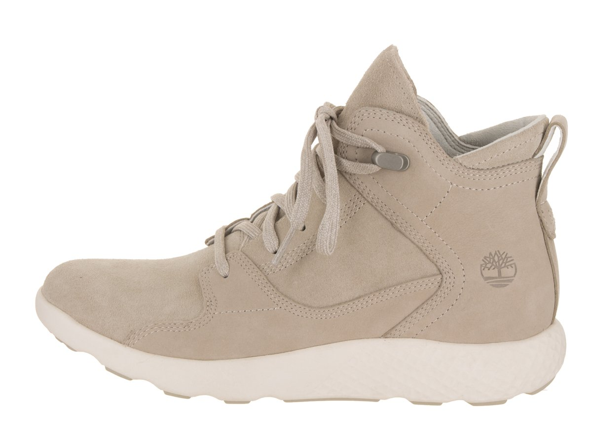 Timberland Womens Flyroam Hiker Shoe 2
