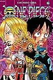 One Piece 84