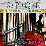 SPQR II: The Catiline Conspiracy