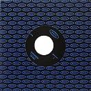 2000-06-20 Verona Italy