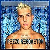 Pezzo Reggaeton