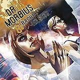 Doktor Morbius: Folge 08: Rachegelüste