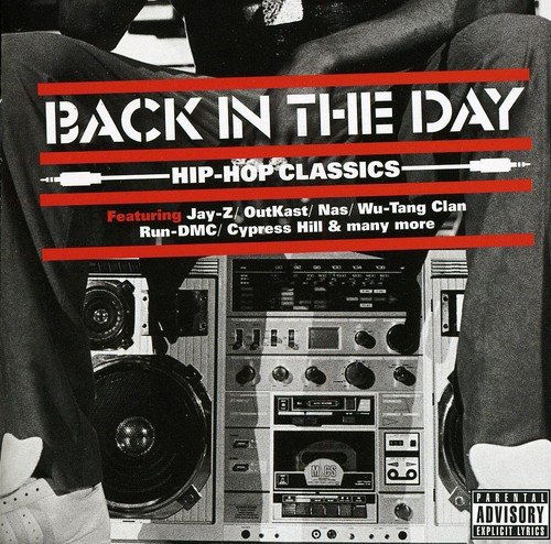 back-in-the-day-hip-hop-classics