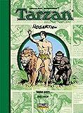 Tarzan. 1937 - 1939