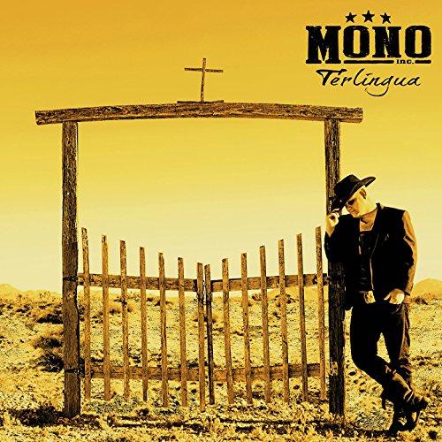 Terlingua (Bonus Version)