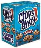 Chips Ahoy! Minis Galleta con Gotas de Chocolate - 160 g