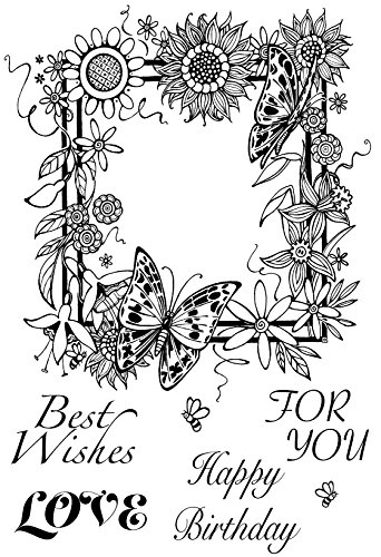 sweet-dixie-floral-border-clear-stamp-set-a6
