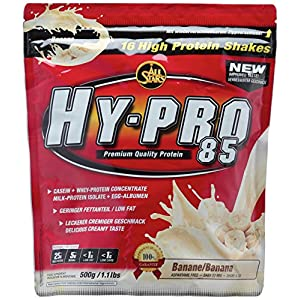 All Stars Hy-Pro Protein