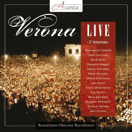Verona -