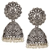Fine Jewellers White Beads Handcrafted S...