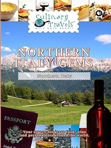 culinary-travels-northern-italy-gems-speck-alto-adige-asiago-ov