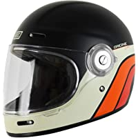 Origine Helmets Vega Classic Black - TG XS
