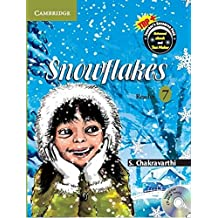 Snowflakes: Reader 7 (with CD-ROM)