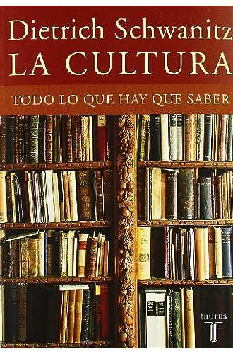 Pack El Juego De La Cultura