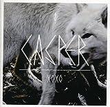 Songtexte von Casper - XOXO