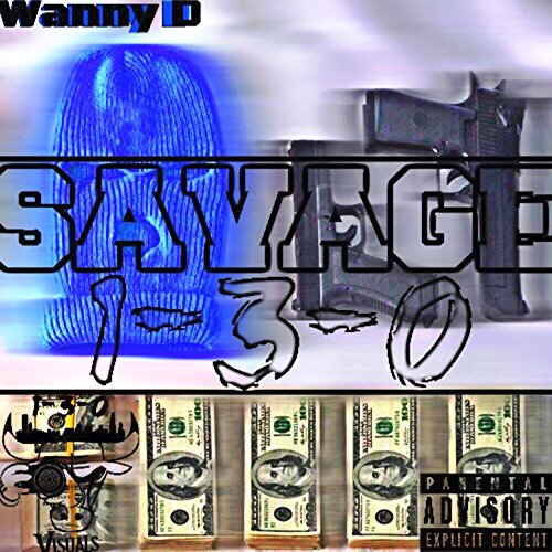 1-3-0-my-set-feat-rell-explicit
