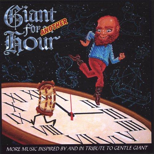 Giantique Aspire