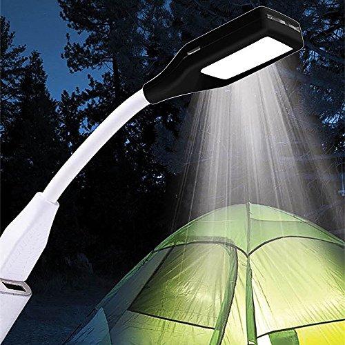 Aroma Diffuser Luftbefeuchter Ultraschall Oil Düfte Humidifier Aromatherapie Ätherischesöl Vernebler Grain Home verstellbarer Nebel Modus Luftreiniger Tragbare USB-Mini-Led-Moskito-Lampe im Freien -
